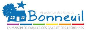 Association des amis de Bonneuil