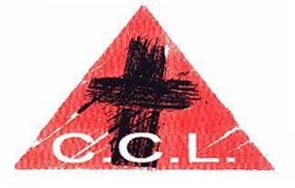 Communauté du Christ Libérateur