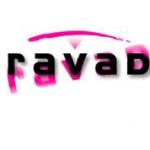 Ravad2