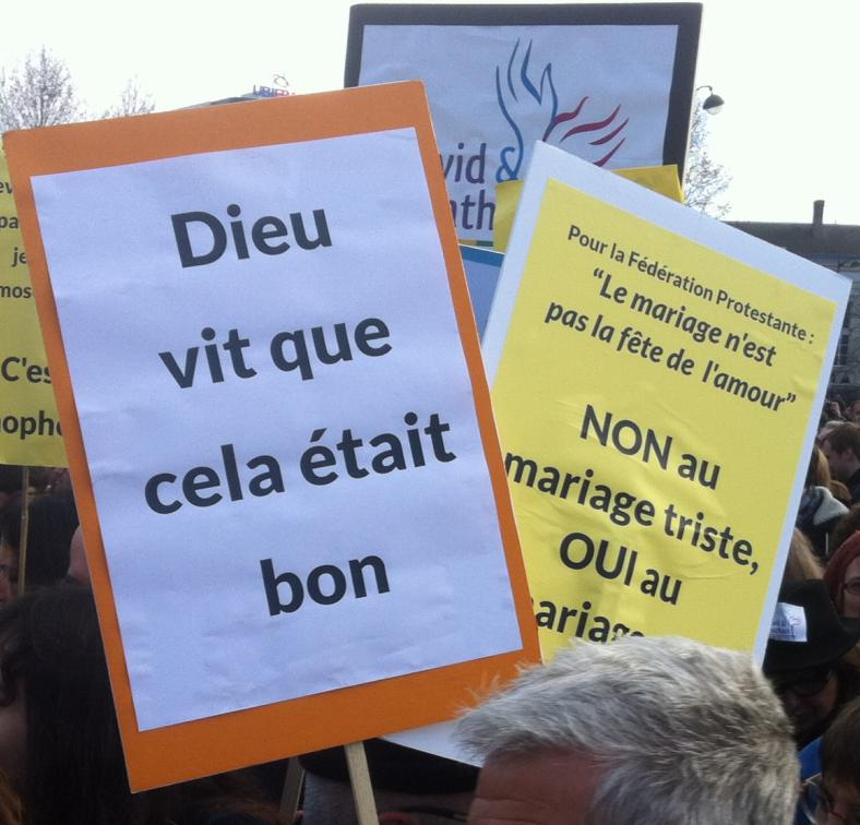 Rencontre Belgique Gratuite, Annonce Rencontre Gratuite Belgique (57)