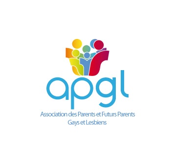 APGL Association des Parents et futurs parents Gays et Lesbiens