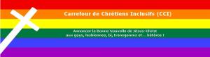 Carrefour de Chretiens Inclusifs