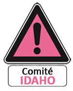 Comité Idaho