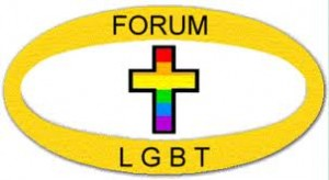 European Forum of Lesbian, Gay, Bisexual and Transgender Christian Groups