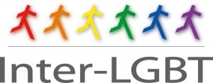 Inter LGBT