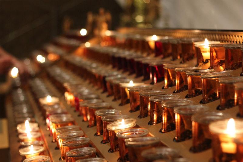 lumignons eglise   katedykgraaf