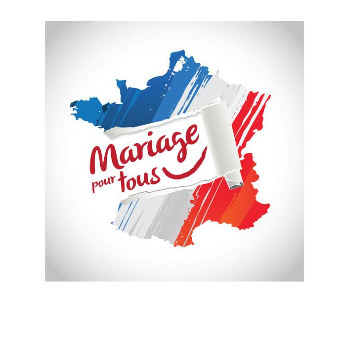 Communiqué à propos du Mariage pour tous – janvier 2013