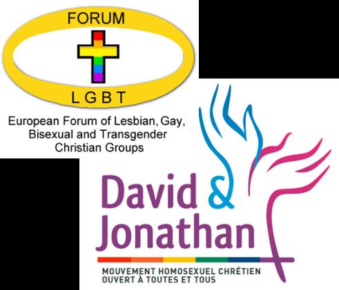 D&J Forum Europeen