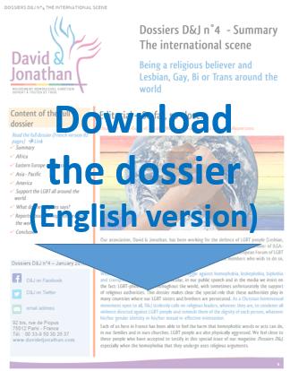 Dossier 4 UK