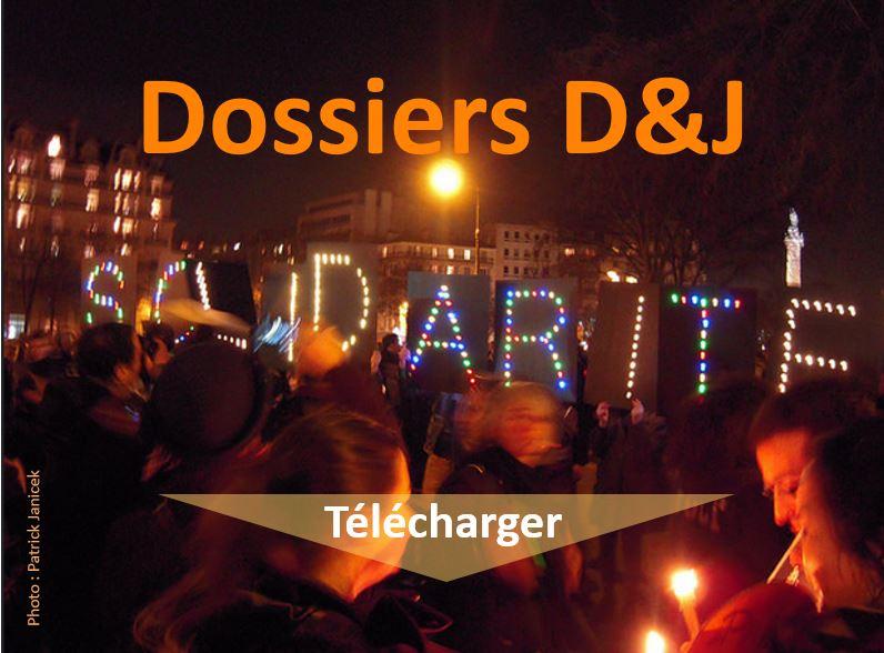 dossier-solidarite-2