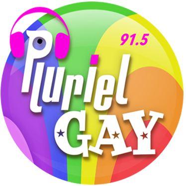 pluiel-gay