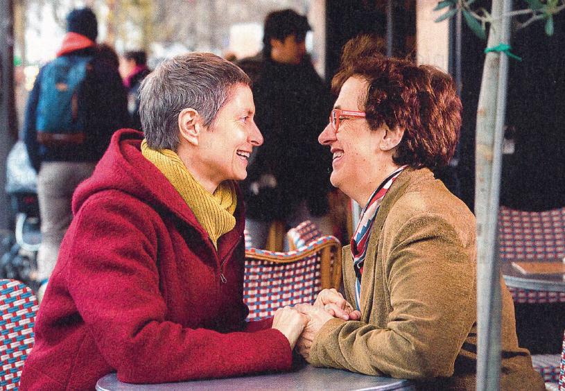 site de rencontre pour personnes en couple mulhouse