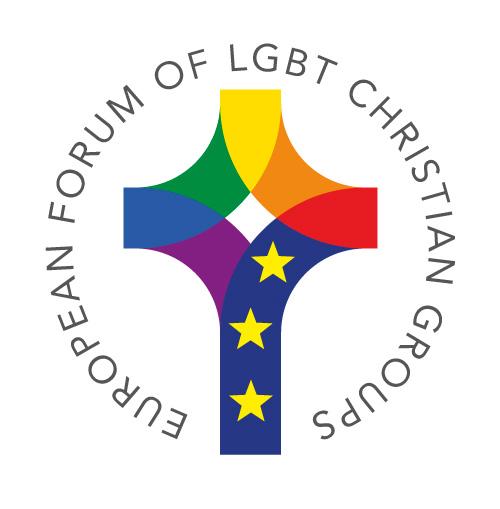 site de rencontre gay chrétien